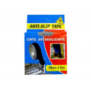 Self-adhesive anti-slip tape