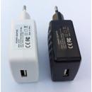 USB Charger 2 A Netzteil