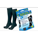 Compression socks for varicose veins