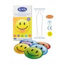 EXS Kondome SMILEY (6 Stck.)