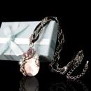 Fashion jewelry 80097