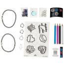 Monster High  Bettelarmbänder bracelet jewelry