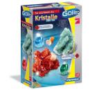Galileo Kristalle  selbst züchten Mini-Set