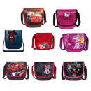 Kindergarten Bags, bag, bag school