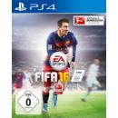 FIFA 16  Playstation 4 -  Videospiel ...