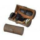 hurtownia Akcesoria obuwnicze: Torba na buty w  strukturze otworu wykonane z synte