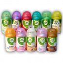 AIR WICK  FRESHMATIC CHARGE COLLECTION 1
