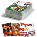 Weihnachtskarten  Postkarten Weihnachten