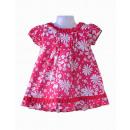 hurtownia Odziez dla dzieci i niemowlat: Floral sukienka dla córeczki