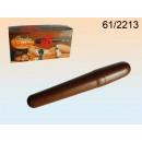 -Kunststoff  Vibrator,  Schokolade mit ...