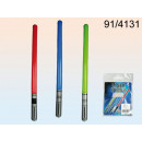 Inflatable  Lightsaber, about 85 cm,