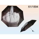Regenschirm Finger Design 2 Restposten