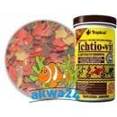 Tropical Aquarium  Essen ICHTIO-VIT 100 ml