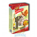 VITAPOL granulated  food for rodents ZVP-1000 50