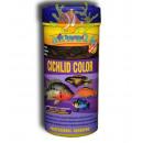 Essen Aquarium  Tropical Cichlid Farbe 150ml/25g
