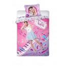 drap Disney  Violetta 04 70x80 160x200