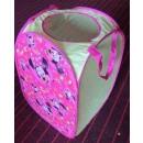 Basket for toys  Disney POP-UP Minnie PLN 012 MN