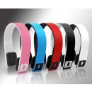 Bluetooth Headset  With Microphone Wireless Headset