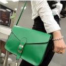 Damen Taschen  Tragetasche  Handtasche ...