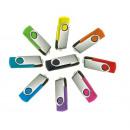 USB Stick  Schlüsselanhänger  Flash Drive Memory ...