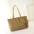 Bags for women with purse handbag