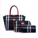 Women bag Set  Designer Tote Handbag