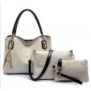 Damen Taschen Set  Modische  Tragetasche ...