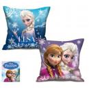 Kissen Platz Disney frozen