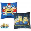 Cushion Minions 35x35
