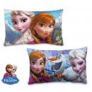 Cushion Rectangle Disney frozen
