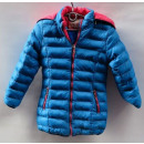 hurtownia Odziez dla dzieci i niemowlat:kurtka chłopięca/ A11-2