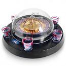 Kasino Roulette Trinkspiel