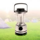 Mini  Campingleuchte (12 LEDs)