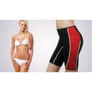 Neoprene slimming  and anti-cellulite shorts