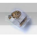 Bracelet  Methacrylate -  Maxi Transparent ...