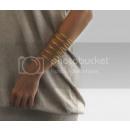 Brass Bracelet - Bracelets Craft