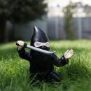 Dwarf Ninja