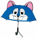 Umbrella-Maus