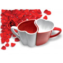 In love cups