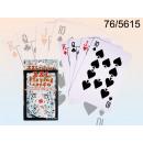 nagyker Társasjátékok:Kártyák XXL