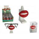 Ständer für Gläser