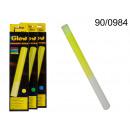 Skylight stick