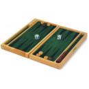 nagyker Társasjátékok: Backgammon, NAGY / JÁTÉKOK