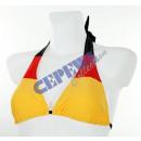 Bikini top Germany, Deluxe