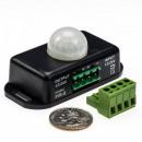 LED-Streifen-Bewegungssensor / Bewegungs erwähnt