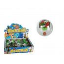 Plastic ball, Mini  Basketball Game with light & so