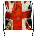 Rucksack Tasche UK