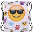 Rucksack Tasche  Emoticon & Icons