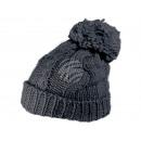 Téli sapka, kalap sí, kötött sapka