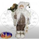 Weihnachtsmann Ronald 60cm
